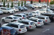 Казахстанцы потратили на новые авто более $1 млрд