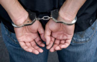 Задержаны создатели финансовой пирамиды, «кинувшие» сотни казахстанцев на деньги