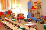 МОН: В условиях карантина детские сады посещают 18,7% детей от общего количества