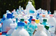 В Костанае научились перерабатывать пластик в песчано-полимерную плитку