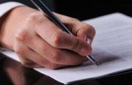 Девять акимов подали в отставку из-за осужденных подчиненных