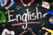 Осужденный, ограниченный в свободе, открыл курсы английского языка для житикаринской молодежи