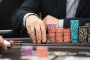 Подпольное казино, замаскированное под компьютерный клуб, выявили в Таразе