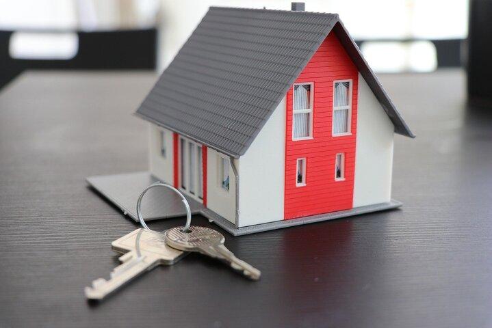 Цены на недвижимость в Казахстане растут
