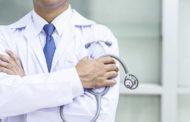 Ведущие онкологи КазНИИ проводят мастер-классы в Костанае