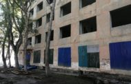Пять лет не могут найти общий язык собственники потенциального жилого дома в Лисаковске и акимат