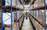 Как в Казахстане развивается рынок индивидуальных складов