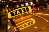 97% таксистов работают нелегально в Казахстане