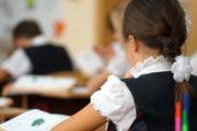 Сколько школьников во второй четверти будут обучаться традиционно в Казахстане