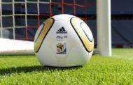 Чемпионат Казахстана по футболу может быть доигран в Алматы