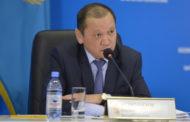Биржан Нурымбетов: 160 тысяч человек могут быть уволены и стать безработными