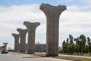 Назначено первое слушание по делу о хищениях при строительстве ЛРТ в Нур-Султане