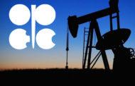 Казахстан выполнил свои обязательства по Соглашению ОПЕК+