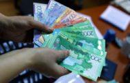 В Актобе ОПГ подозревается в нанесении более 3,5 млрд тенге ущерба государству