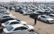 Доля старых авто в Казахстане вырастет до 70% — прогноз 2020 г.