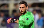Продолжит ли Доннарумма играть в Милане