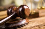 Опровержение: Суд признал не соответствующими действительности сведения, взятые за основу материала «ТоболИнфо» три года назад