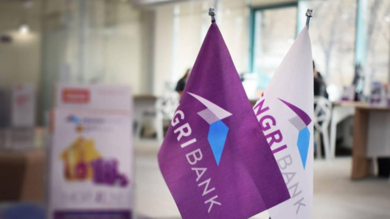В Минфине подтвердили задержание экс-заместителей руководства «TengriBank»
