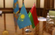 Казахстан и Беларусь будут выявлять факты двойного гражданства