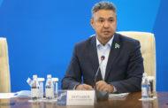 Запретить судимым за коррупцию выезжать за границу предлагают в Казахстане