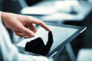 Приобрести планшеты для судов первой инстанции предложила юрист из Костаная