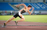 Свыше 32% населения занимается спортом в Костанайской области