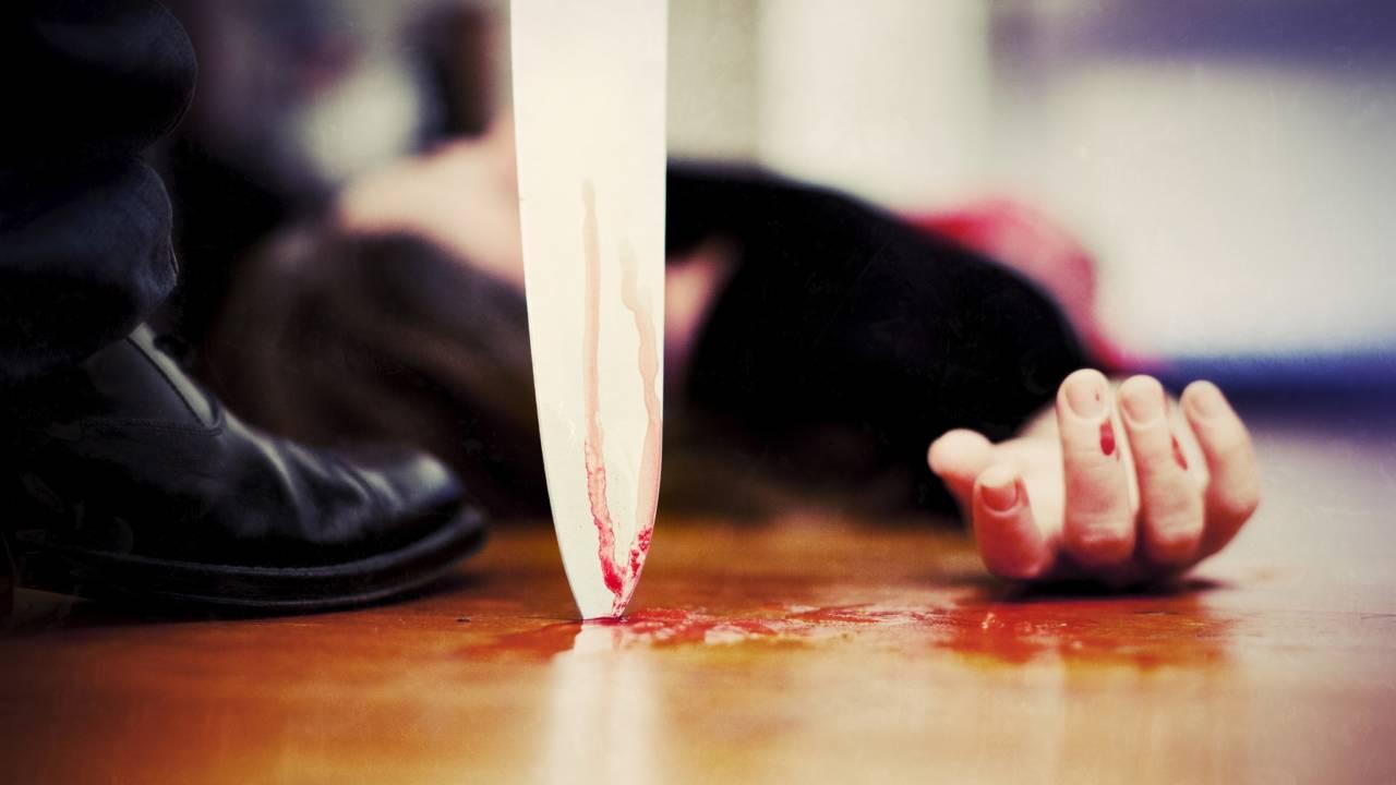 Убийство в Узунколе: почему комментарии Департамента полиции расходятся с заявлениями родственников и по какой причине местные следователи не допрашивают свидетелей?