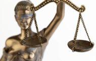 «Моя ЭЦП была у сотрудников из-за высокого уровня доверия к ним» — Василия Цымбалюка допросили в уголовном суде