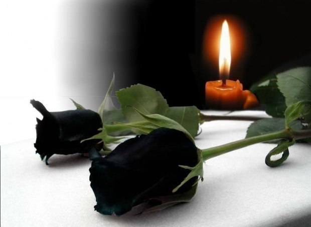 Следователя отдела полиции Карасуского района, капитана полиции Светлану Исаеву насмерть сбили на пешеходном переходе