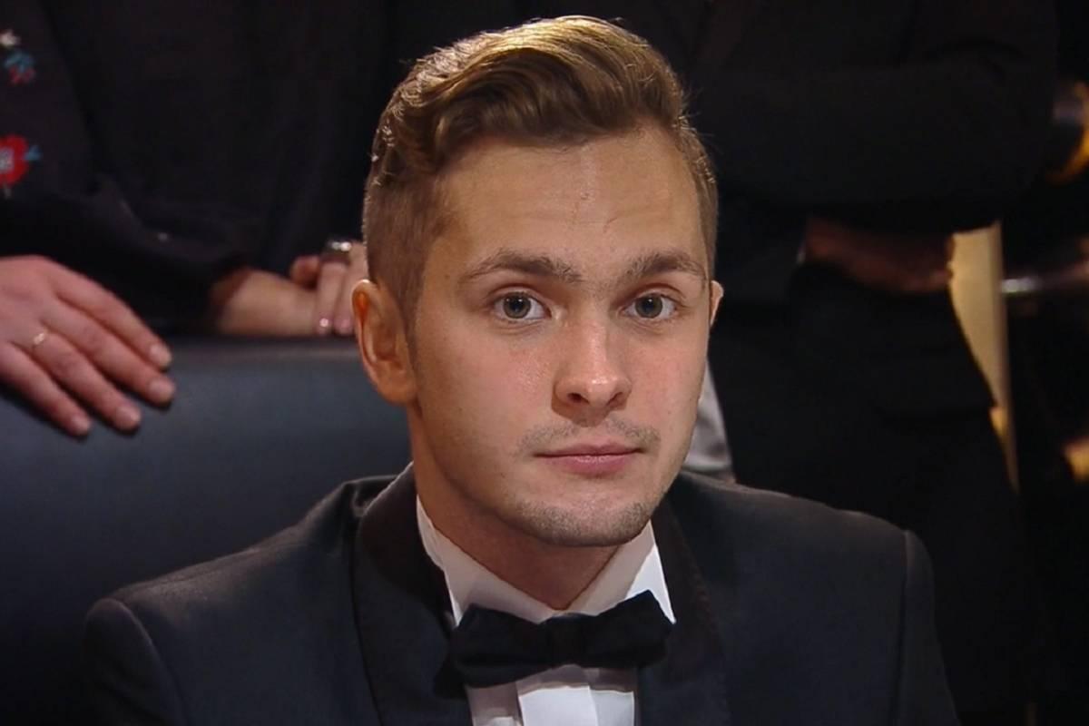 Костанаец Сергей Смоленюк вновь обыграл знатоков клуба «Что? Где? Когда?»