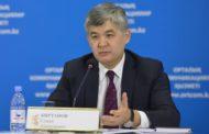 Елжана Биртанова взяли под стражу: стало известно, в чем подозревают экс-министра здравоохранения