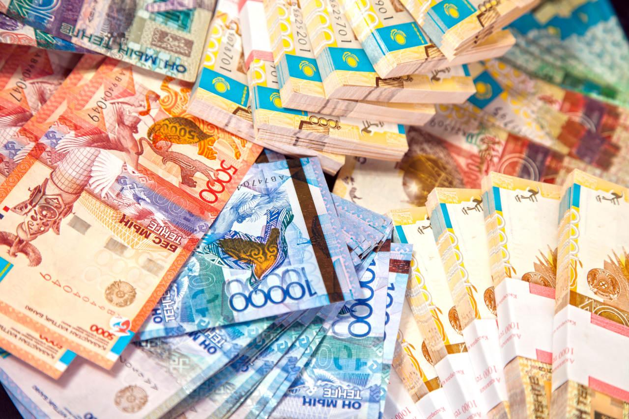 Кого из чиновников задержали по подозрению в хищении 700 млн тенге в Акмолинской области