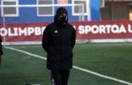 «Тобол» стал серебряным призером Чемпионата РК по футболу сезона 2020 года