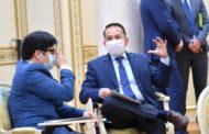 «Астана, жди голодных бунтов»: Финансист предрекает волнения среди казахстанцев