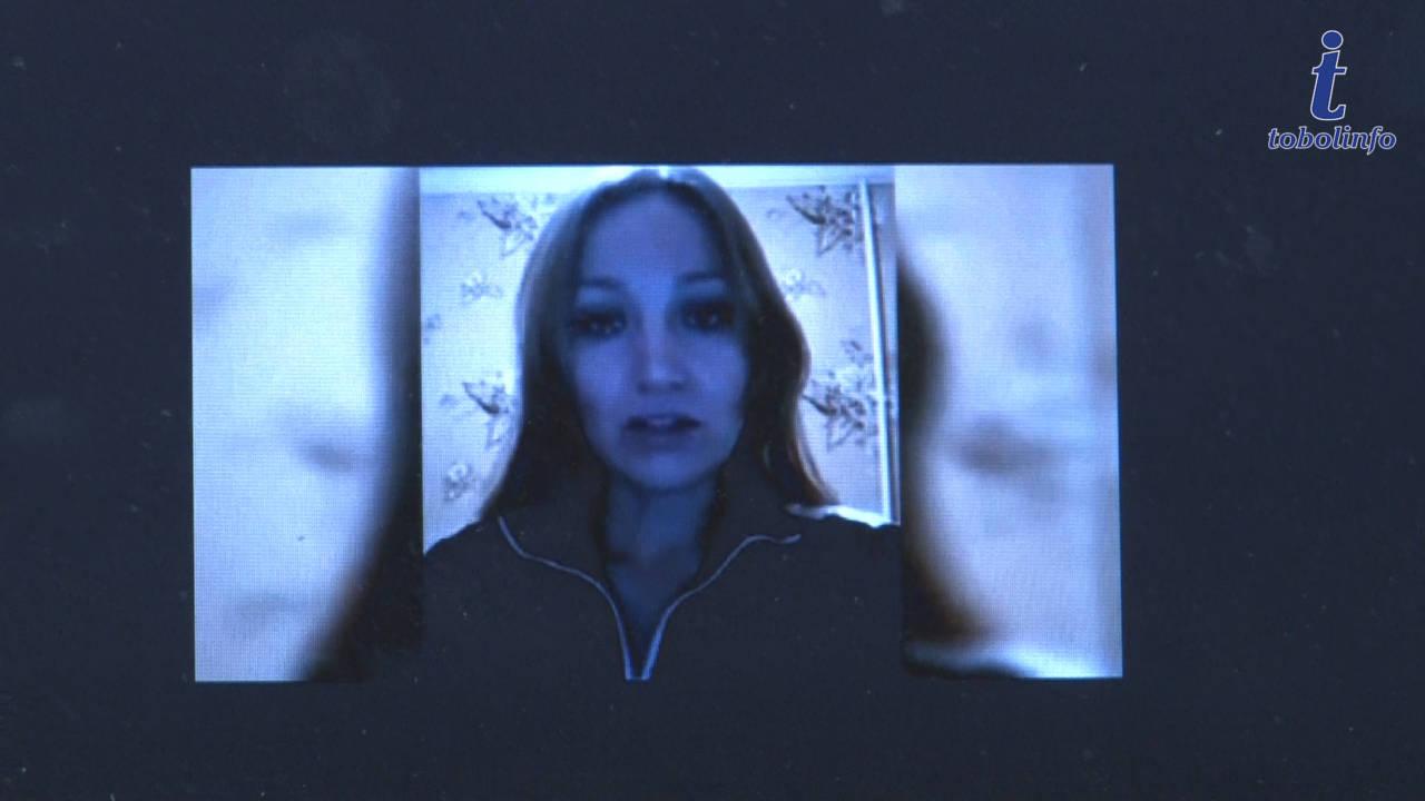 Осужденные «четверки», сами того не подозревая, оказались жертвами пыток (видео)
