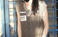 «Я — лесбиянка»: единственная женщина, отбывающая срок в Аркалыкской тюрьме, дала интервью «Каравану»