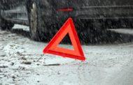 Трое погибли, двое госпитализированы – ДТП на трассе в Акмолинской области