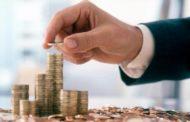 Дороги – это главное: на развитие сети уходило 45% приоритетных бюджетных инвестиций