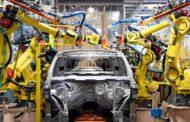 Как в Казахстане развивается машиностроительная отрасль