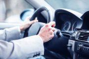 Диктуешь правила — соблюдай сам, или о том, что себе позволяют госслужащие на дорогах Костаная (видео)