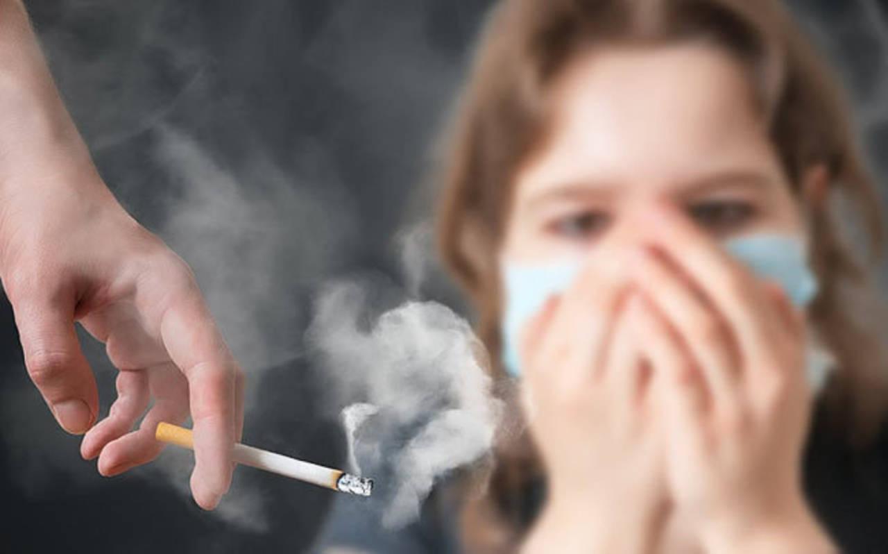 Мясников рассказал о привычке опаснее курения