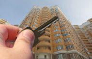 Цены на новое жилье в Казахстане повысились на 5% в 2020 году