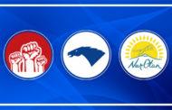 Сколько мест в Мажилисе получили Nur Otan, «Ак жол» и НПК