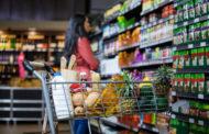 Названы усугубляющие течение коронавируса продукты