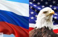 Полковник Баранец предсказал войну в Черном море из-за «комариной стаи» США