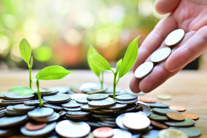 Казахстан резко увеличил инвестиции в охрану окружающей среды