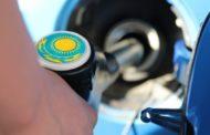 Казахстан входит в список стран с самым дешёвым бензином