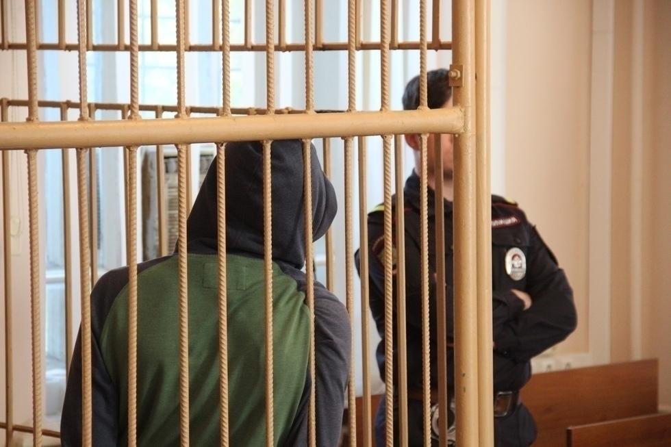 «Меня обманули сотрудники антикоррупционной службы!» — заявил обвиняемый в пытках осужденного