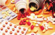 Врач назвал лекарства, которые нельзя использовать при COVID-19