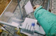 Все пять партий должны были пройти в парламент, свидетельствуют протоколы, собранные наблюдателями